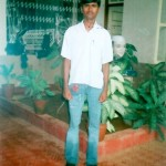 Sanjay 1